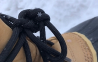 garniraetia - snowflake