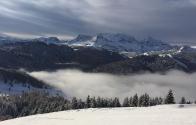 garniraetia_febraury_snow_1