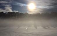 garniraetia_febraury_snow_4