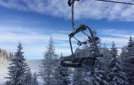 garniraetia_febraury_snow_3