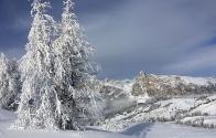 garniraetia_febraury_snow_2