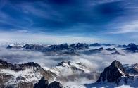 garniraetia_marmolada_view_slope