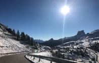 garni raetia - valparola snow