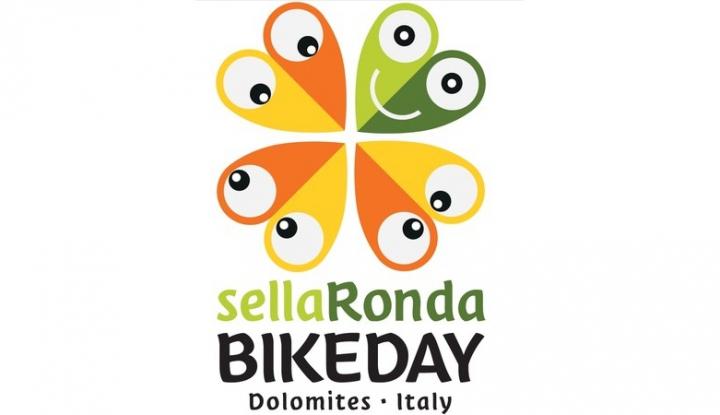SELLARONDA BIKE DAY 2019