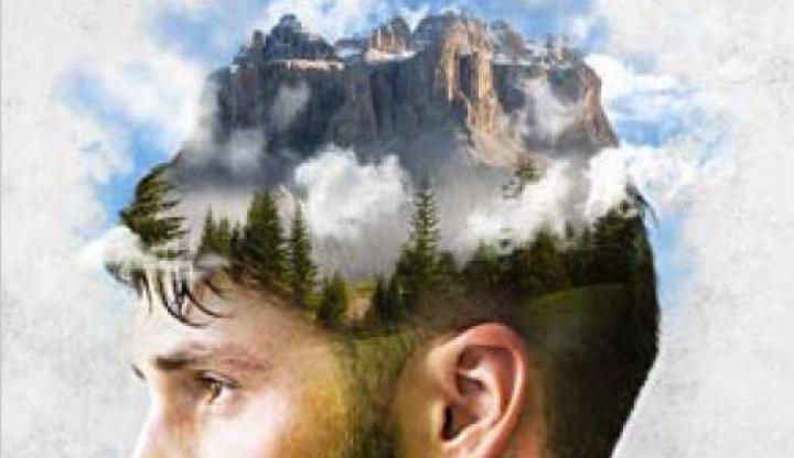 Vire les Dolomites