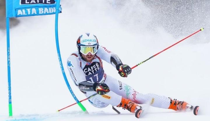 FIS Ski World Cup 2022